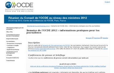 http://www.oecd.org/document/15/0,3746,fr_21571361_47377656_47424911_1_1_1_1,00.html