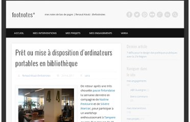 http://footnotes.fr/2011/05/pret-ou-mise-a-disposition-dordinateurs-portables-en-bibliotheque/
