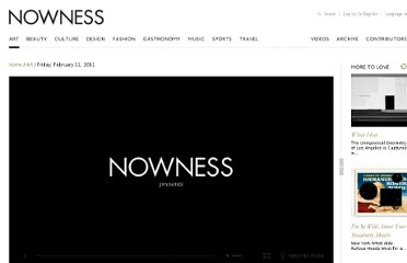 http://www.nowness.com/day/2011/2/11/1320/scott-campbells-skin-flick