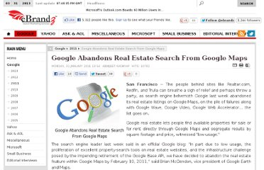 http://news.ebrandz.com/google/2011/3846-google-abandons-real-estate-search-from-google-maps-.html