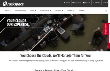 http://www.rackspace.com/cloud/