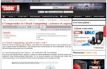 http://pro.clubic.com/it-business/cloud-computing/article-376690-2-cloud-computing.html