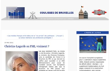 http://bruxelles.blogs.liberation.fr/coulisses/2011/05/christine-lagarde-au-fmi-vraiment-.html