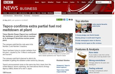 http://www.bbc.co.uk/news/business-13497656