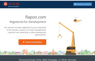 http://www.flapon.com/aboutus/