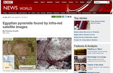 http://www.bbc.co.uk/news/world-13522957