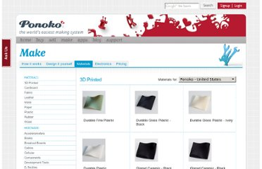 http://www.ponoko.com/make-and-sell/materials