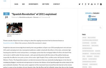 http://english.martinvarsavsky.net/general/spanish-revolution-of-2011-explained.html