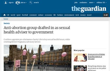 http://www.guardian.co.uk/society/2011/may/24/abortion-sexual-health-coalition