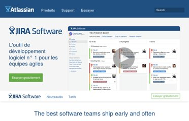 http://www.atlassian.com/fr_FR/software/jira/