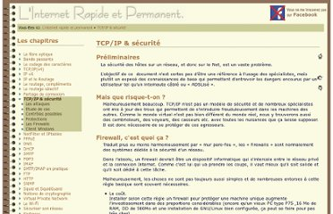 http://irp.nain-t.net/doku.php/120securite:start