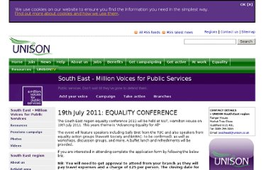 http://www.unison.org.uk/southeast/pages_view.asp?did=12813