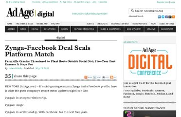 http://adage.com/article/digital/zynga-facebook-deal-seals-platform-match/144038/