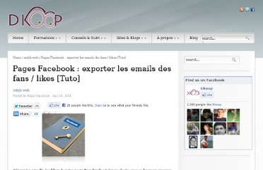 http://dkoop.be/pages-facebook-exporter-emails-fans-like/