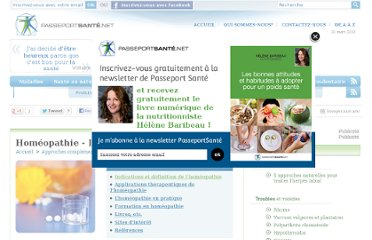 http://www.passeportsante.net/fr/Therapies/Guide/Fiche.aspx?doc=homeopathie_th
