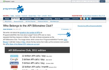 http://blog.programmableweb.com/2011/05/25/who-belongs-to-the-api-billionaires-club/