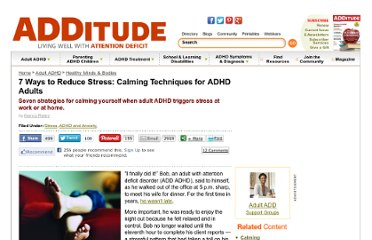http://www.additudemag.com/adhd/article/3995.html