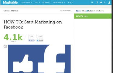 http://mashable.com/2011/05/25/facebook-marketing-guide/