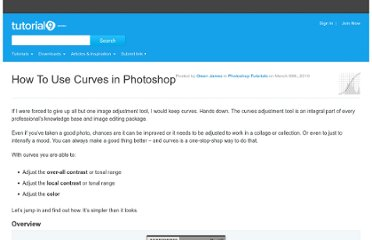 http://www.tutorial9.net/tutorials/photoshop-tutorials/how-to-use-curves-in-photoshop/