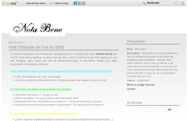 http://nota-bene.over-blog.fr/article-oral-d-histoire-de-l-art-du-dnb-74490979.html