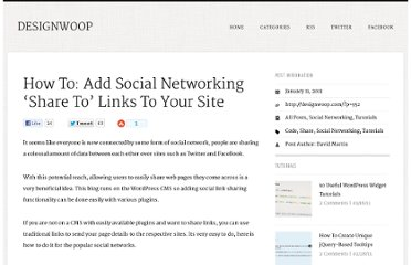 http://designwoop.com/2011/01/how-to-add-social-networking-share-to-links/