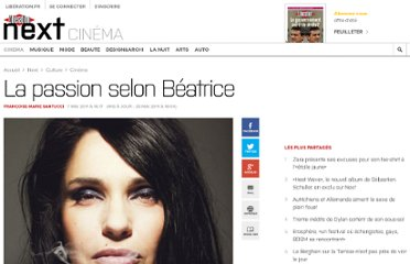 http://next.liberation.fr/cinema/01012334554-la-passion-selon-beatrice