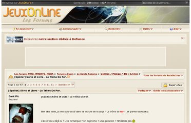 http://forums.jeuxonline.info/showthread.php?t=528539&highlight=trone+fer