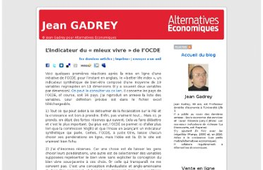 http://alternatives-economiques.fr/blogs/gadrey/2011/05/25/l%E2%80%99indicateur-du-%C2%AB-mieux-vivre-%C2%BB-de-l%E2%80%99ocde/