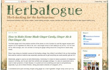 http://www.herbalogue.com/2011/04/how-to-make-home-made-ginger-candy.html