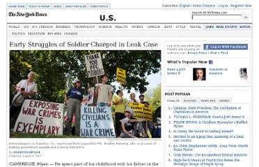 http://www.nytimes.com/2010/08/09/us/09manning.html?pagewanted=all#p[HwhMCt]