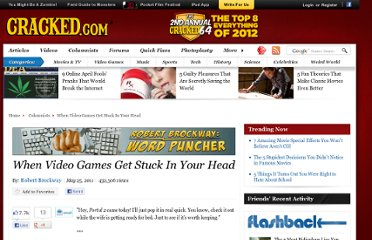 http://www.cracked.com/blog/when-video-games-get-stuck-in-your-head/
