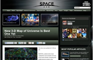 http://www.space.com/11781-3d-map-universe-photo-revealed.html