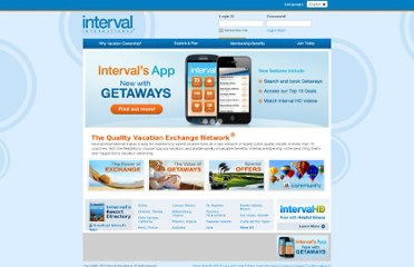http://www.intervalworld.com/web/cs?a=1000