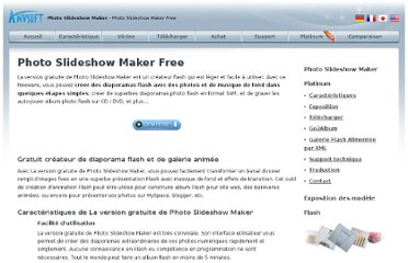 http://www.photo-flash-maker.com/french/photo-flash-maker-free-version.html