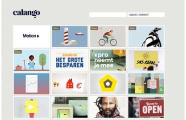 http://www.calango.nl/categories/