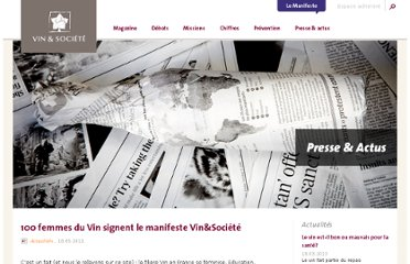 http://www.vinetsociete.fr/press-actu/article/100-femmes-du-vin-signent-le-manifeste-vin-societe