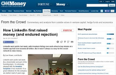 http://finance.fortune.cnn.com/2011/05/26/how-linkedin-first-raised-money/