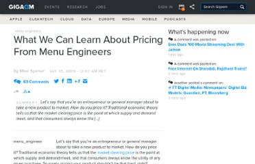http://gigaom.com/2009/09/13/what-we-can-learn-about-pricing-from-menu-engineers/