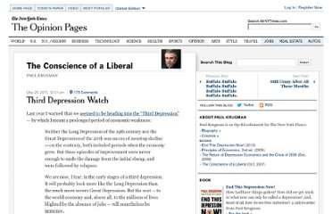 http://krugman.blogs.nytimes.com/2011/05/25/third-depression-watch/