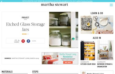 http://www.marthastewart.com/273369/etched-glass-storage-jars