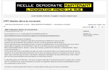 http://reelledemocratie.forumactif.fr/t100-met-attention-derive-du-mouvement