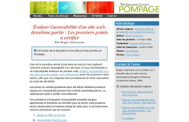 http://www.pompage.net/traduction/evaluer-accessibilite-site-2#automated-tools