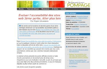 http://www.pompage.net/traduction/evaluer-accessibilite-site-3