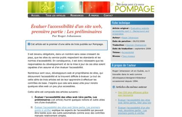http://www.pompage.net/traduction/evaluer-accessibilite-site-1