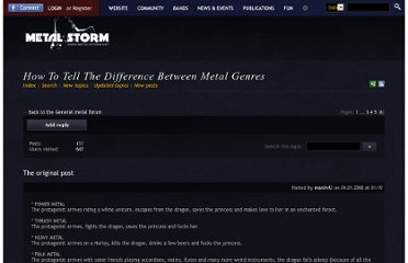 http://www.metalstorm.net/forum/topic.php?topic_id=10190