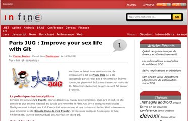 http://blog.infine.com/paris-jug-improve-your-sex-life-with-git-835