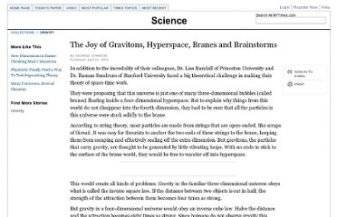 http://www.nytimes.com/2000/04/04/health/the-joy-of-gravitons-hyperspace-branes-and-brainstorms.html