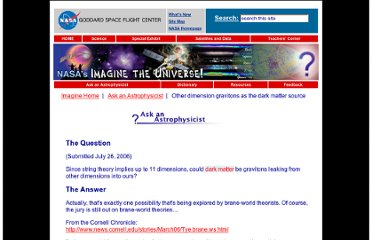 http://imagine.gsfc.nasa.gov/docs/ask_astro/answers/060726a.html