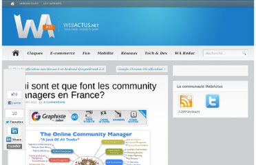 http://www.webactus.net/actu/8447-community-manager-france/