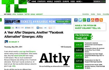 http://techcrunch.com/2011/05/26/altly/